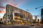 Northstar Commercial Partners Purchases Iconic 'Offices at The Art' Building in Denver, Colorado for $17.1 Million