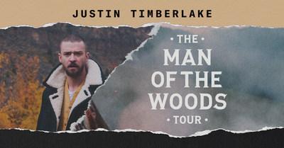Justin_Timberlake___Man_Of_The_Woods_Tour