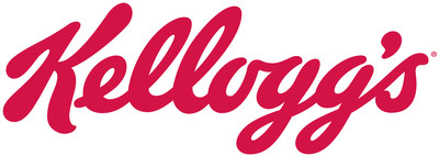 Kellogg Company Declares Regular Dividend of $0.56 per Share