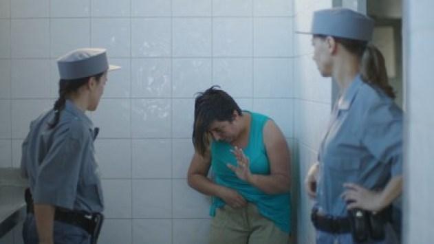 CONFESIONES DE MUJERES TRAFICANTES, el relato de cuatro mujeres inmersas en el negocio de las drogas.