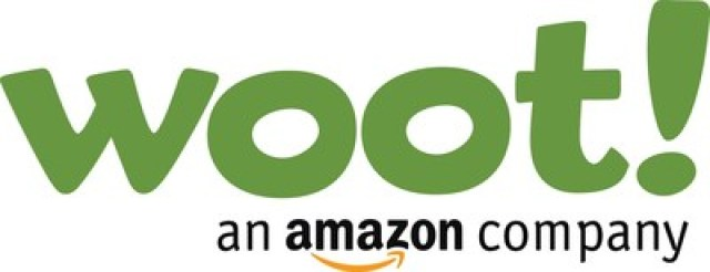 Woot! Woot! - Free Shipping For Amazon Prime Members On Woot.com