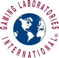 Gaming Laboratories International全球員工慶祝領導服務客戶和社區30周年