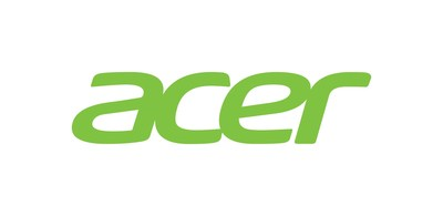 Acer announced support for <a  href=