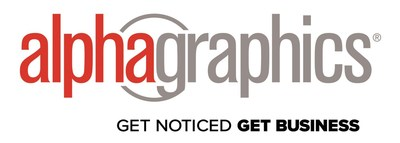 AlphaGraphics Charlotte Wins Coveted Franchisor Award for Best Operations