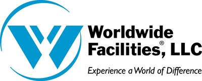 Worldwide Facilities Plans Acquisition of McClelland and Hine, Inc. and McClelland & Hine Trucking Underwriters LLC--4th 2018 Acquisition
