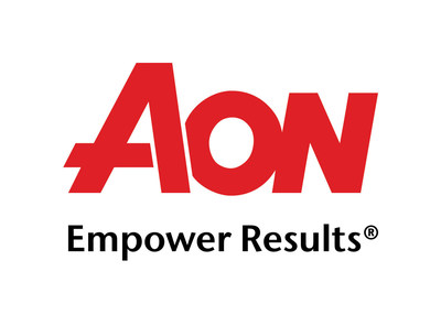 Aon plc (NYSE: AON) is a leading global professional services firm providing a broad range of risk, retirement and health solutions. Our 50,000 colleagues in 120 countries empower results for clients by using proprietary data and analytics to deliver insights that reduce volatility and improve performance.