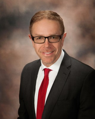 Gaming Arts President Mike Dreitzer