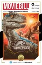 https://i2.wp.com/mma.prnewswire.com/media/706186/REGAL_Moviebill_Jurassic_World.jpg?w=144&ssl=1?p=caption