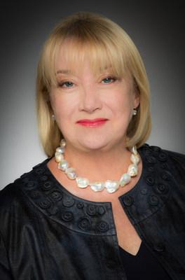 Jeanie Wyatt, CFA, CEO & Chief Investment Officer
