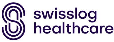 Swisslog Healthcare Celebrates Grand Opening of New Technology Center