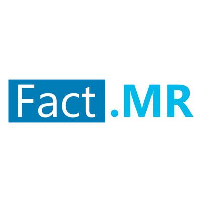Fact.MR Logo