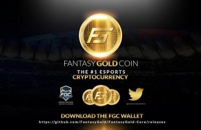 Download The New FGC Wallet Today