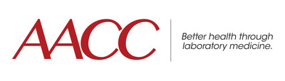 Expanding the Boundaries of Genomic Detection, Cancer Therapies, Population Health, and Pain Treatment at the 70th AACC Annual Scientific Meeting