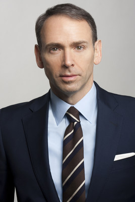 HL Group names Steven DeLuca President and Chief Marketing Officer