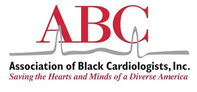 The Association of Black Cardiologists Issues Prior Authorization Resource Kits for Healthcare Providers
