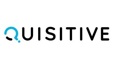 Quisitive Logo (PRNewsfoto/Quisitive)