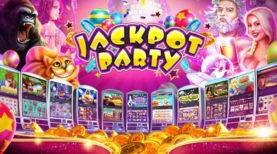 angel of the winds casino Slot