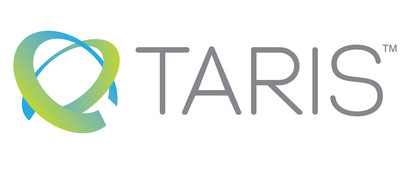 TARIS Biomedical Logo - TARIS Announces Late-Breaking Poster on the Natural History of Muscle-Invasive Bladder Cancer Patients Not Receiving Potentially Curative Therapy