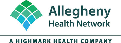 Allegheny Health Network Announces Closing of $1B Bond Offering