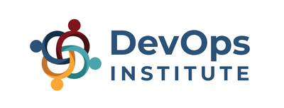 DevOps Institute is dedicated to advancing the human elements of DevOps success. As a global member-based association, DevOps Institute is the go-to learning hub connecting IT practitioners, education partners, consultants, talent acquisition and business executives to help pave the way to support digital transformation and the New IT. For more information visit https://devopsinstitute.com/