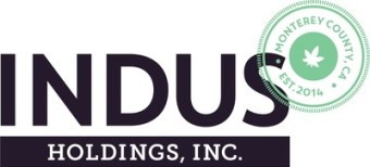 Indus Holdings, Inc. Acquires Humble Flower Co. Oils And Lotions ...
