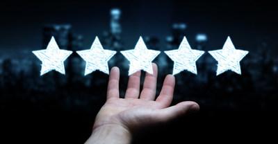 LexisNexis® Risk Solutions wins Chartis RiskTech100® 2019 award for Financial Crime – Data