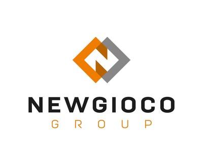 (PRNewsfoto/Newgioco Group, Inc.)