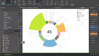 Create Custom Visualizations