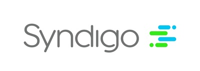 Syndigo helps clients grow sales by providing extensive product content, nutrition information and digital media that power engaging experiences across brands, distributors and retailers. Clients in industries such as automotive, consumer goods, DIY, foodservice, grocery, hardlines, and healthcare all benefit from Syndigo's integrated platform, Content Experience Hub – enabling clients to manage, syndicate and publish content for consumers across one of the largest trading networks in the world.