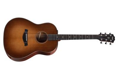 Taylor® Guitars Grand Pacific