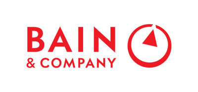 Bain & Company Ranked As One Of Fortune