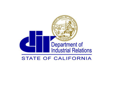 Cal Osha Reminds Employers To Protect Outdoor Workers From