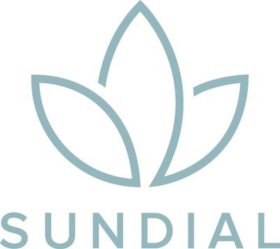 https://i2.wp.com/mma.prnewswire.com/media/819700/Sundial_Growers_Sundial_obtains_licence_amendments_from_Health_C.jpg?w=1200&ssl=1