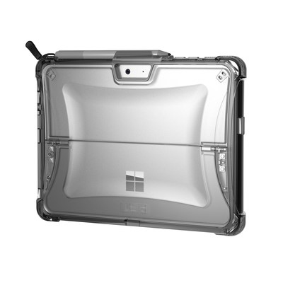 Urban Armor Gear Microsoft Surface Go Case