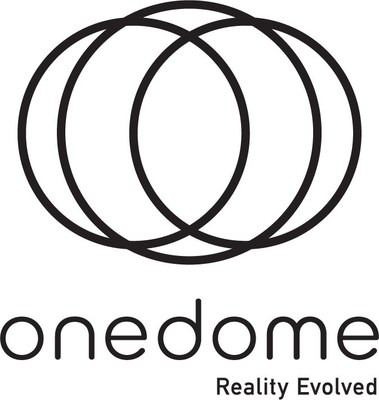 "The Entertainment Software Association and Onedome today announced ""The Unreal Garden @ E3,"" an evolved version of the San Francisco-based augmented reality"