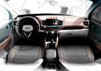 (PRNewsfoto/Hyundai Motor America)