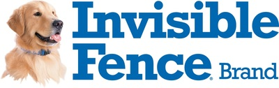 Invisible Fence Brand Logo - Invisible Fence® Brand Expands Direct Service Area into Upstate New York