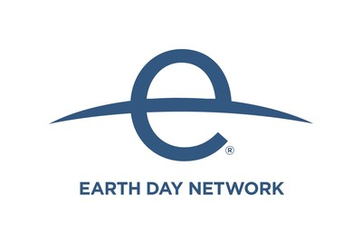 Se anuncia que el tema del 50º aniversario del Día de la Tierra en 2020 será la demanda de acciones para salvar el clima