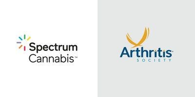 https://i2.wp.com/mma.prnewswire.com/media/877135/Canopy_Growth_Corporation_Spectrum_Cannabis_and_the_Arthritis_So.jpg?w=1200&ssl=1