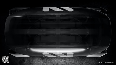 Neuron EV™ 2019. All Rights Reserved.