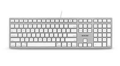 The KC 6000 SLIM FOR MAC.