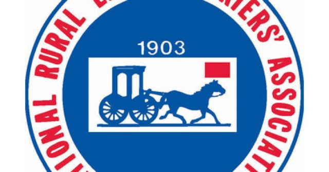 National Rural Letter Carriers