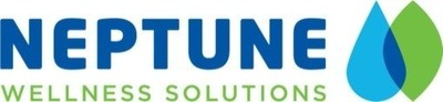 https://i2.wp.com/mma.prnewswire.com/media/899467/Neptune_Wellness_Solutions_Inc__Neptune_signs_multi_year_extract.jpg?w=1200&ssl=1