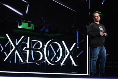 (PRNewsfoto/Microsoft Corp.)