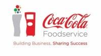 Coca-Cola Digital Marketplace North America)