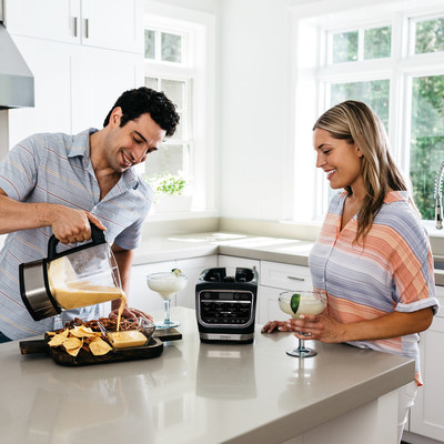 Image result for air fryer in store demo