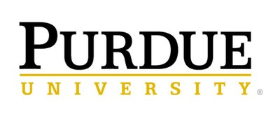 Purdue University Logo
