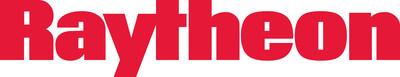 Raytheon logo (PRNewsfoto/Raytheon Company)