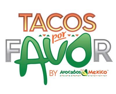 Image result for tacos por favor hard rock