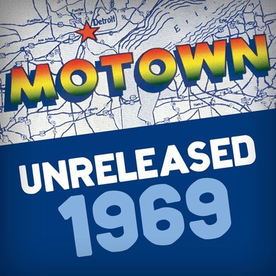 To celebrate the 60th anniversary of the celebrated label, Motown/UMe today released 'MOTOWN UNRELEASED: 1969,' a digital only collection that contains 60 previously unreleased studio recordings made during 1969 including songs by Diana Ross & the Supremes, The Temptations, Stevie Wonder, Marvin Gaye, Smokey Robinson & The Miracles, Gladys Knight & the Pips, and Jr. Walker & the All Stars and many more.